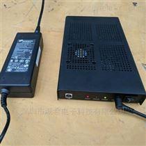TVB595USB式DAB信号发生器