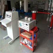 耐电测试仪数字式