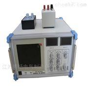 耐电测试仪承试类