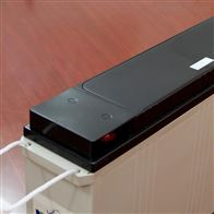 12V55AH理士蓄电池FT12-55
