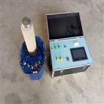 ST2677 耐压测试仪