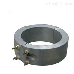 SRY6-5/4/3护套式加热器
