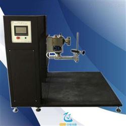 ZJ-XYJ02洗衣机门开关耐久性试验机