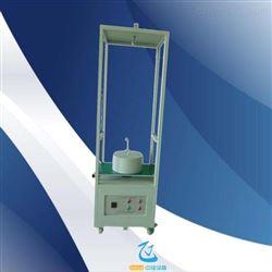 ZJ-DXQ3电线机械强度试验机