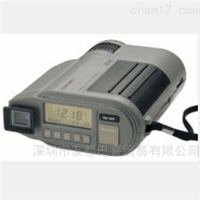 代理日本千野CHINO辐射温度计IR-AHU2