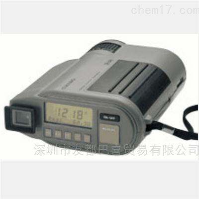 代理日本千野CHINO辐射温度计IR-AHT0