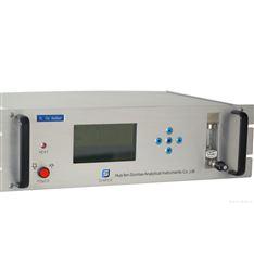 SR-2050热导氢分析仪