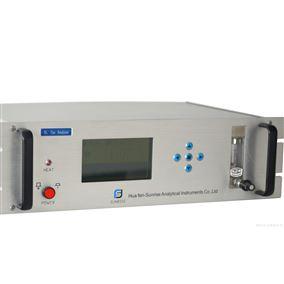 热导式氢气体分析仪