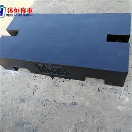 哈尔滨1000kg校磅标准砝码价格
