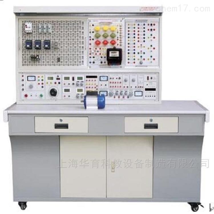 电工电子实训室设备