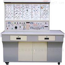 HYK-870D电子技术综合实训考核装置