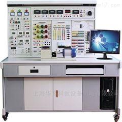 高性能电工电子电拖实训考核装置