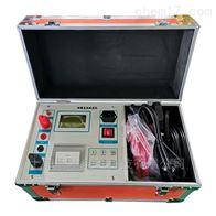GY2007新款回路电阻测试仪