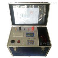 回路电阻测试仪大量供应