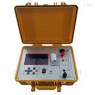 全自动回路电阻测试仪测量要求