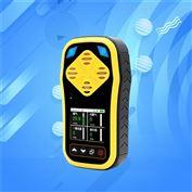 四合一气体检测仪有害工业可燃浓度报警器