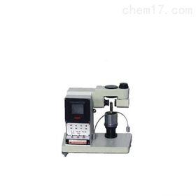 光電液塑限聯合測定儀