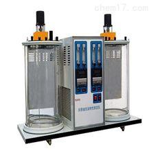 润滑油泡沫特性自动测定仪