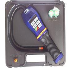 美国正品TIFXP-1ASF6气体定性检漏仪