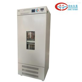 ZDP-250恒溫振蕩培養箱