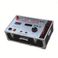 ZDKJ120智能继电保护试验箱