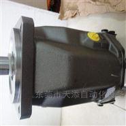 德国直邮REXROTH柱塞泵A10VSO