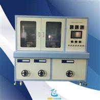 ZJ-XWQ限溫器壽命耐久性試驗台
