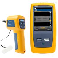 FI-3000 / FI2-7300福禄克FLUKE光纤检测显微仪