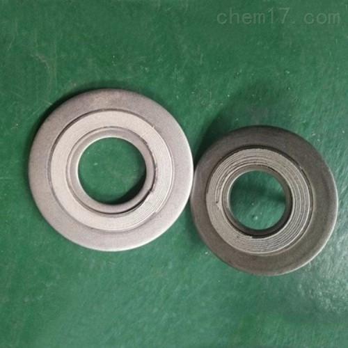北京供应304材质外环金属缠绕垫地址