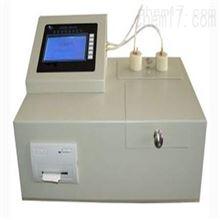 SCHL-1自动酸值测定仪