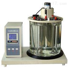 SCMD2001密度自动测定仪