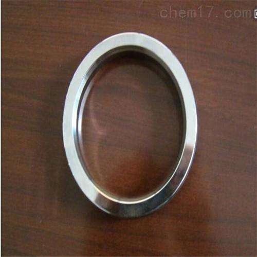 不銹鋼八角環墊