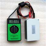 YFT-2006型耐油防腐涂料电阻率测定仪