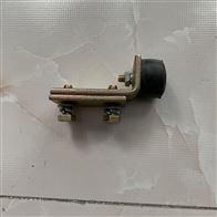 四轮板式电缆滑车ZT-BLSG80