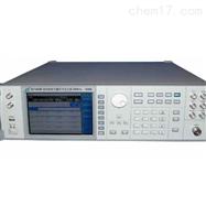 Agilent1MH z-250MHz矢量信號發生器