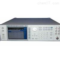 Agilent1MH z-250MHz矢量信号发生器