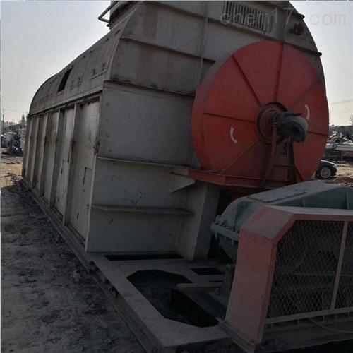 二手管束干燥机回收厂家