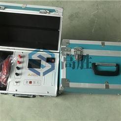 GS-2540感性负载直流电阻测量仪