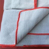 2mm-3mm-5mm陶瓷纤维灭火毯厂家(资质齐全)