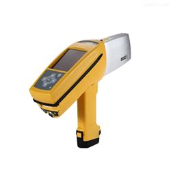 LB-TR9000土壤重金属分析仪