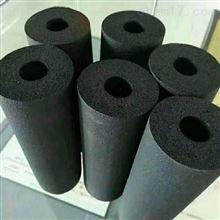 管径保温b1级橡塑海绵管壳