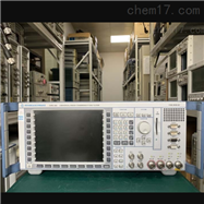 罗德与施瓦茨 CMU200 综合测试仪