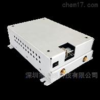 EM7000A(3GHz)德力EM7000A铁路漏缆测试仪