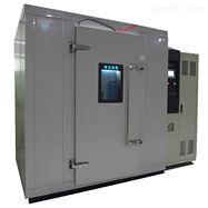 ORT控制试验东莞高温老化房厂家 满足技术需要