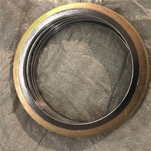 保硕供应碳钢201内环金属缠绕垫单价