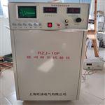 ZJ-15S匝间耐压试验仪
