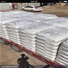 速溶乳胶粉专业生产
