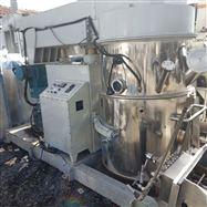 欢迎询价高价回收电动行星搅拌机