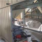 复合板专用胶粉出厂直销