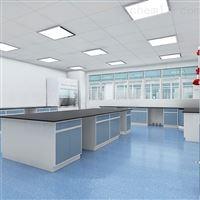 醫院實驗室規劃工程